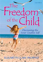 Freedom of the Child