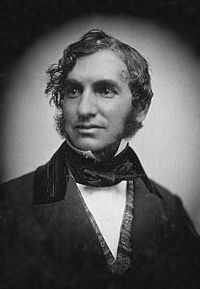 200px-Henry_Wadsworth_Longfellow_by_Southworth_&_Hawes_c1850_restored