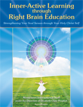 rightbraincover