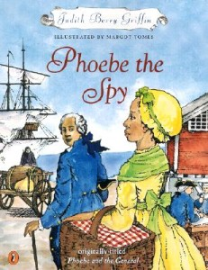 Phoebe-the-Spy-9780698119567