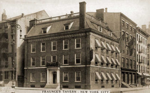 fraunces-tavern_NB
