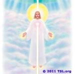 el Santo Ser Cristico 4