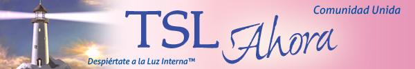 TSL Ahora masthead 2012 600