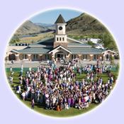 Summit University