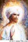 maestro ascendido Serapis Bey