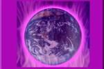 inicio llama violeta