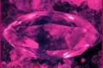inicio-oromasis-llama-violeta-2