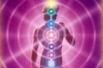 inicio-kuthumi-fortalecer-su-aura