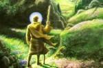 inicio-chela-balancing-karma