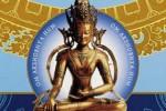 Akshobhya Buda