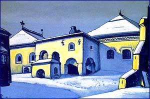 Roerich-Russia-winter