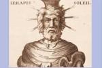 Serapis Soleil