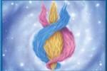 Los tres órdenes de seres espirituales