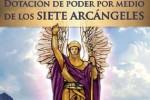 inicio arcangels lectures