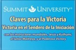 Summit University en Ecuador