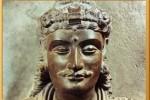 el Buda Maitreya