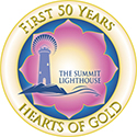 The Summit Lighthouse - 50 years