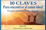 inicio-10-claves-para-amor