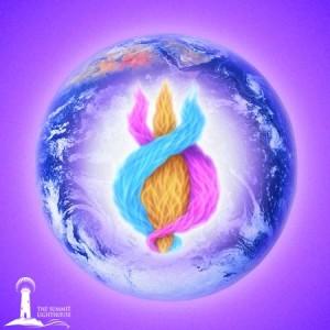 heart-threefold-flame-earth