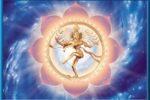 La luz de Shiva