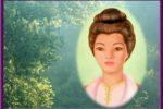 Kuan Yin - alquimia