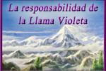 responsibilidad-llama-violeta