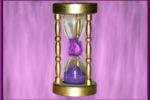 visualicemos la llama violeta