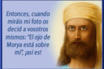 el-morya-will-of-God_Español