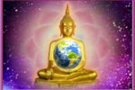 Gautama Buda - Wesak