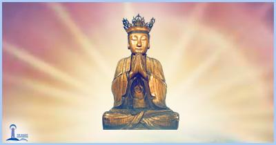 El Buda Gautama