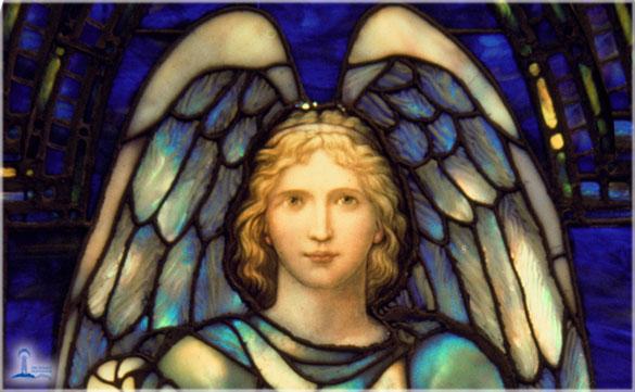 arcangelo san miguel
