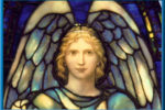 San Miguel - arcangelo