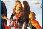 Arcangel Rafael y Tobit