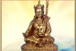 Mantra - Padma Sambhava