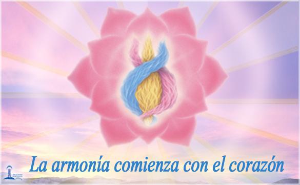 armonia cite