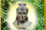 Maitreya sobre la bondad