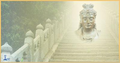 Maitreya - El poder para vencer