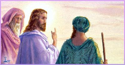 Este es el gran don de Jesucristo