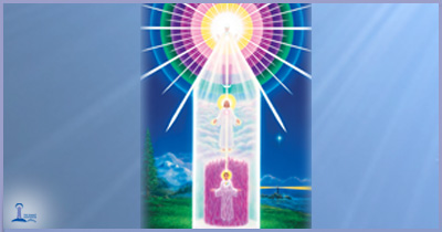 Helios - I AM Presence meditacion