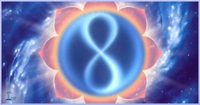 Maitreya - corazon meditacion