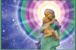 Orden celestial del Niño