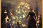 inicio navidad