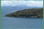 inicio-isla-del-sol