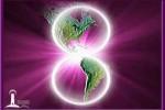 unir a las almas de Norte y Sudamérica