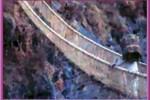 inicio - reparad el puente