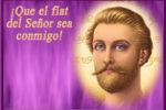 inicio-fiat-saint-germain