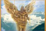 inicio arcangel miguel