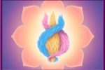 inicio - el amor divino - corazon