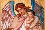Archeia Charity