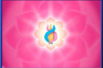 daring-heart-chakra2